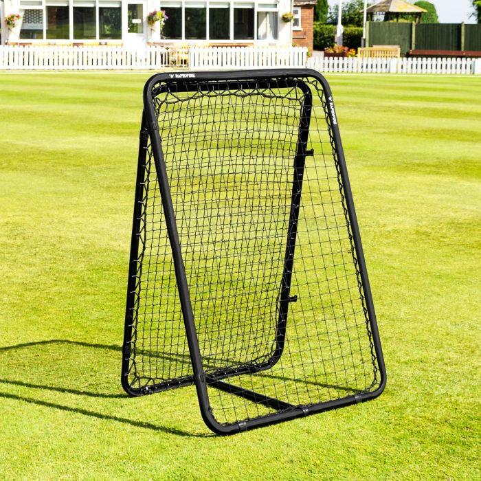 Best Cricket Rebounders