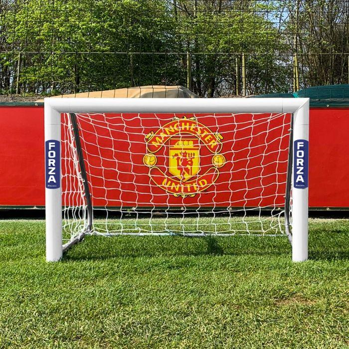 Professional Training Football Goal