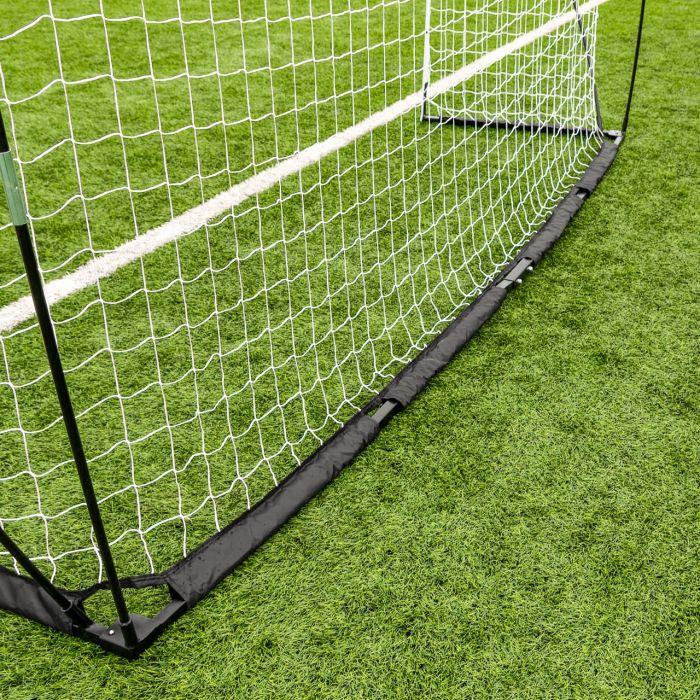 12 x 6 9 A Side Football Goal