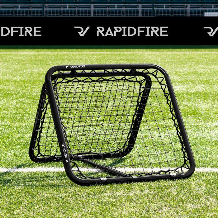 RapidFire 80 AFL Rebound Net
