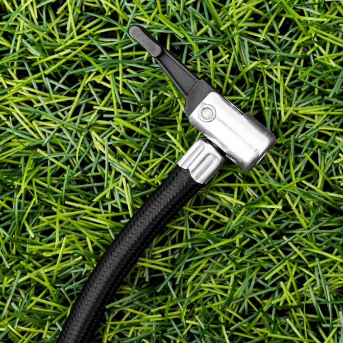 230v Electric Ball Pump