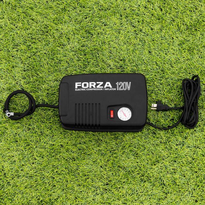 FORZA Electric Ball Pump [120v]