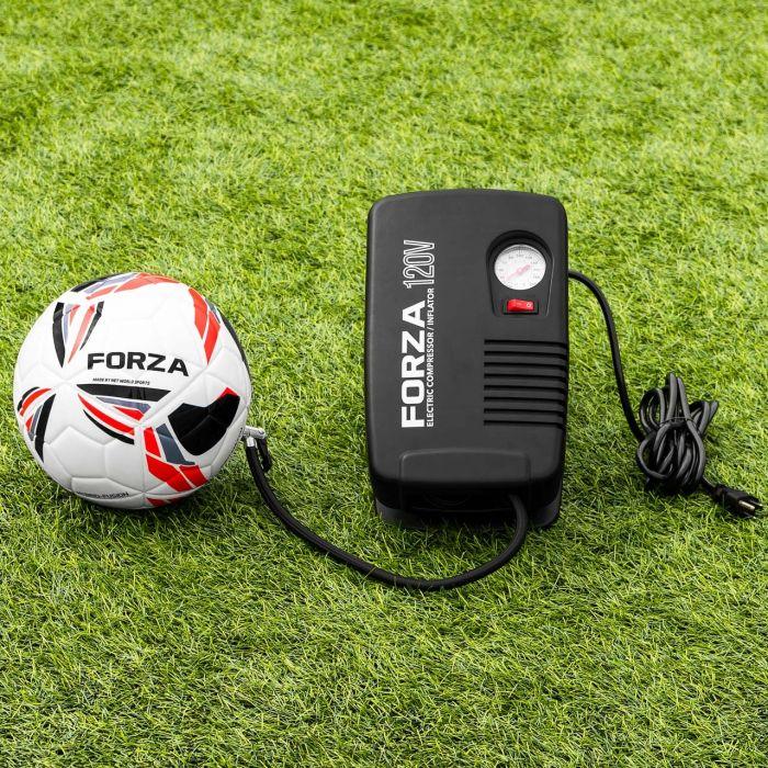 Football Electric Ball Pump