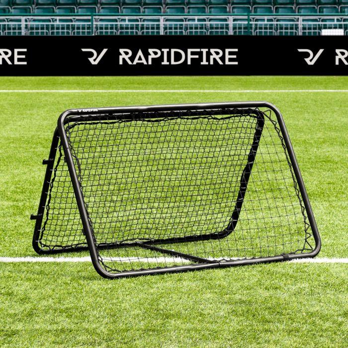 RapidFire 150 Rebounder | Net World Sports