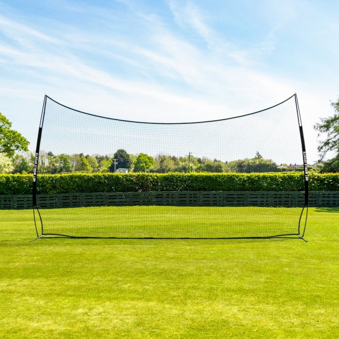 Sports Ball Stopper Net