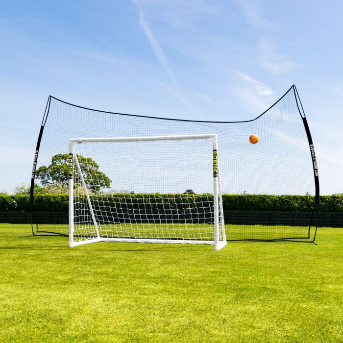 Ball Stop Net For Sports