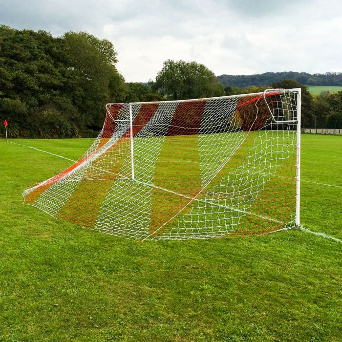 Premium Quality Football Nets