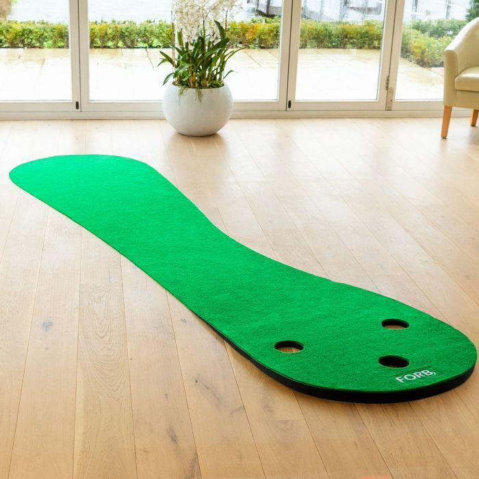 FORB Golf Mat