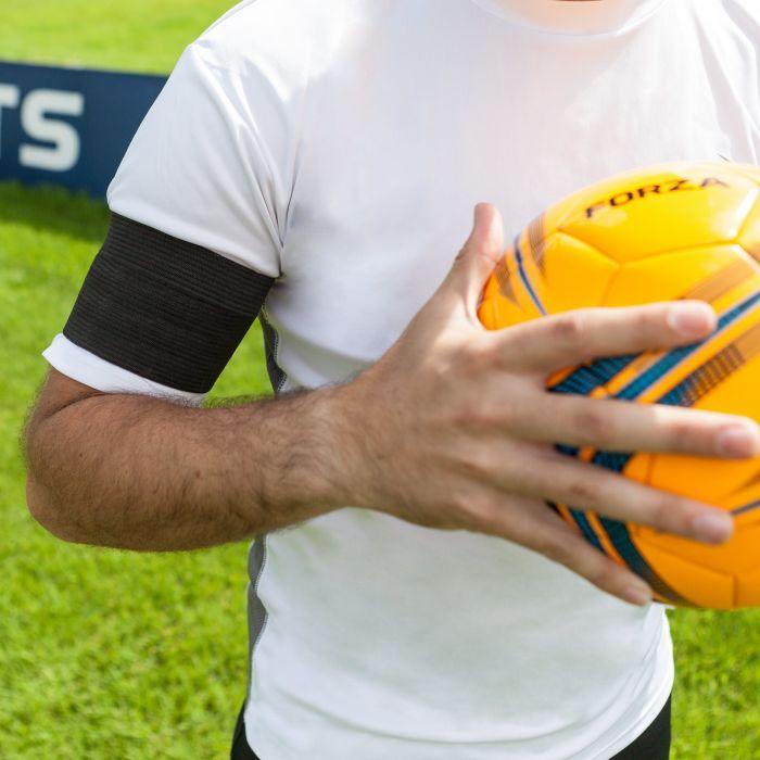 Football Remembrance Armband