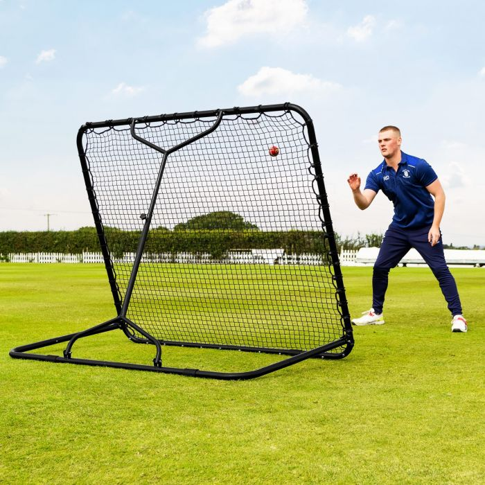Cricket Fielding Practice Net