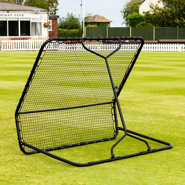Cricket Ball Rebound Net