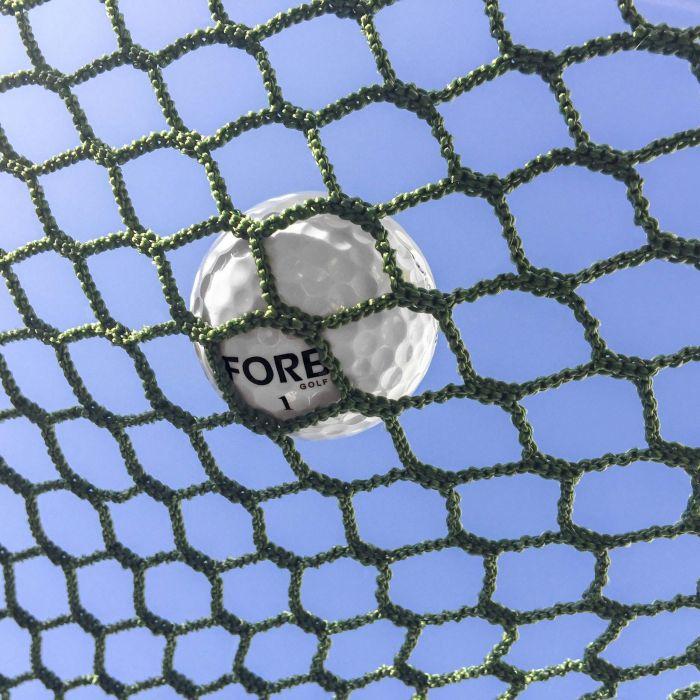 Golf Practice Driving Nets   Net World Sports
