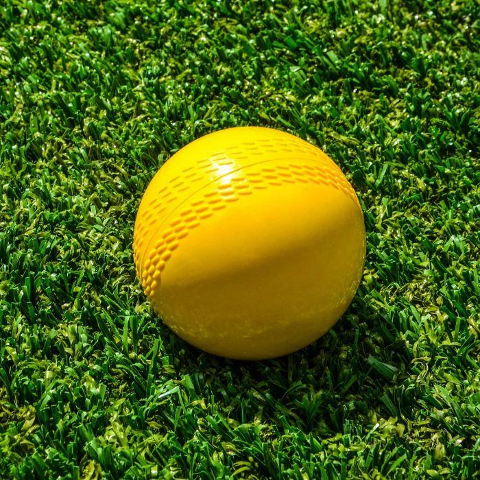 Indoor Rounders Balls | Sports Hall Balls | Net World Sports