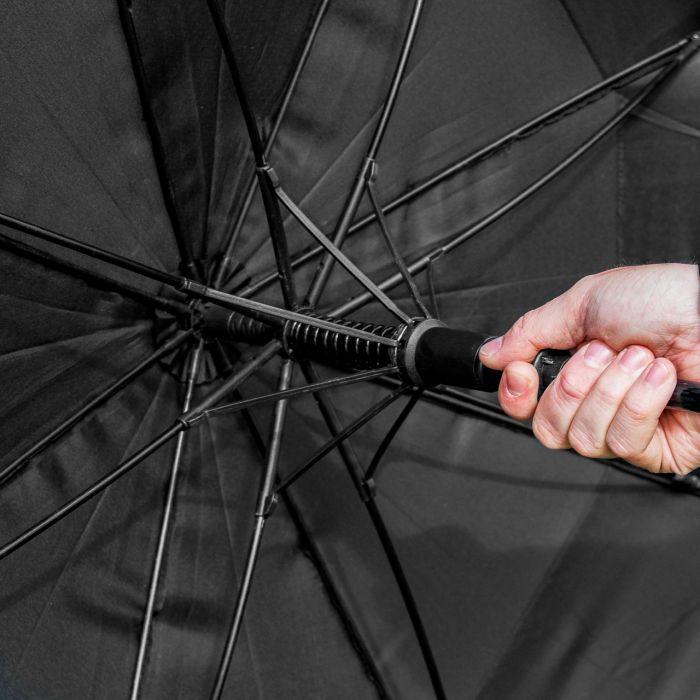 Frame Vermont Umbrella