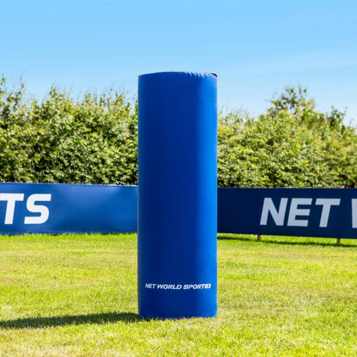 Full Height Rugby Tackle Bag For Rugby Training | Net World Sports