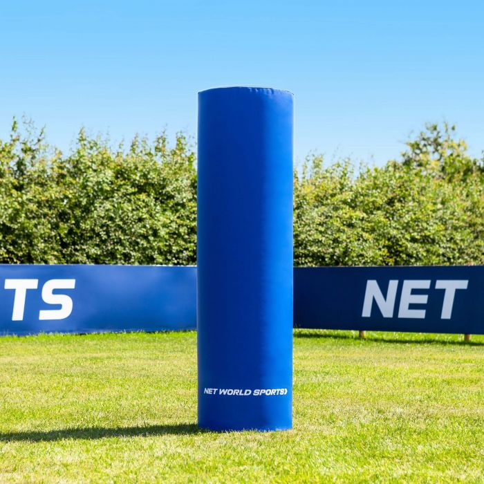 Super Durable Rugby Training Equipment | Net World Sports