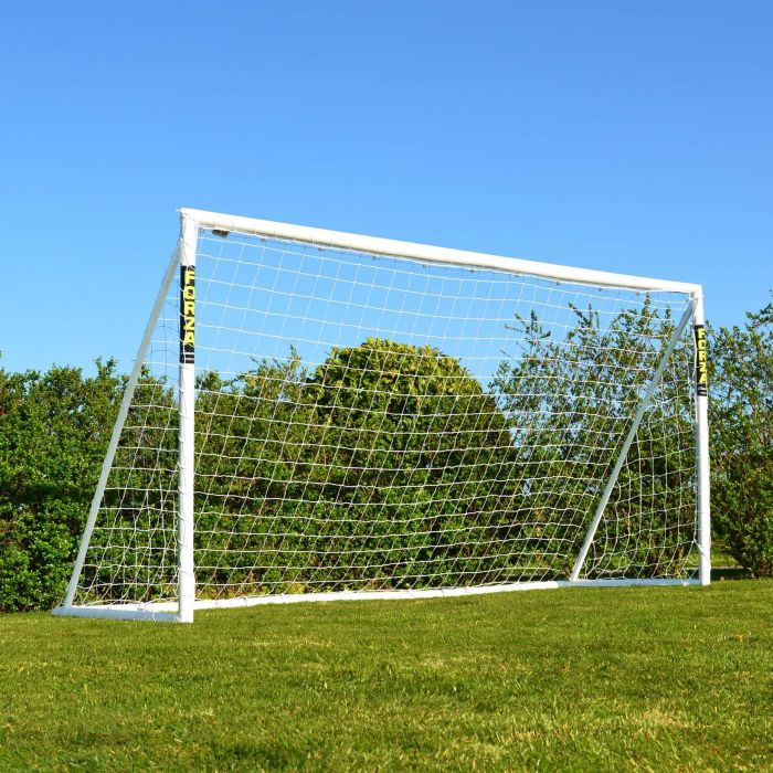Mini-Soccer Goals | Soccer Goals For Families