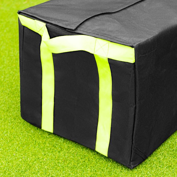 FORZA Soccer Goal Transport Bag
