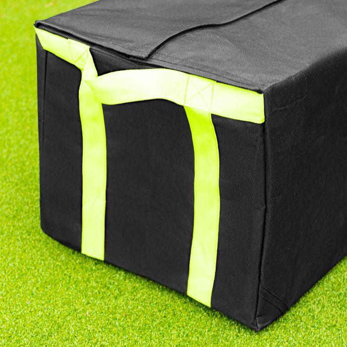 FORZA Football Goal Transport Bag