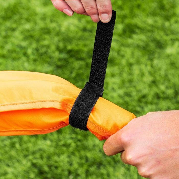 Tiki Taka/Rondo Ring For Football Training