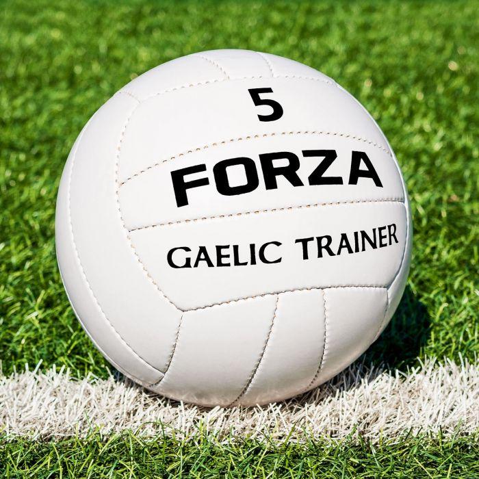 Bulk Buy Training Footballs