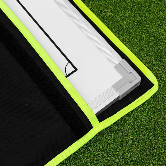 Spare Carry Bags For 90cm x 60cm Football Tactics Boards