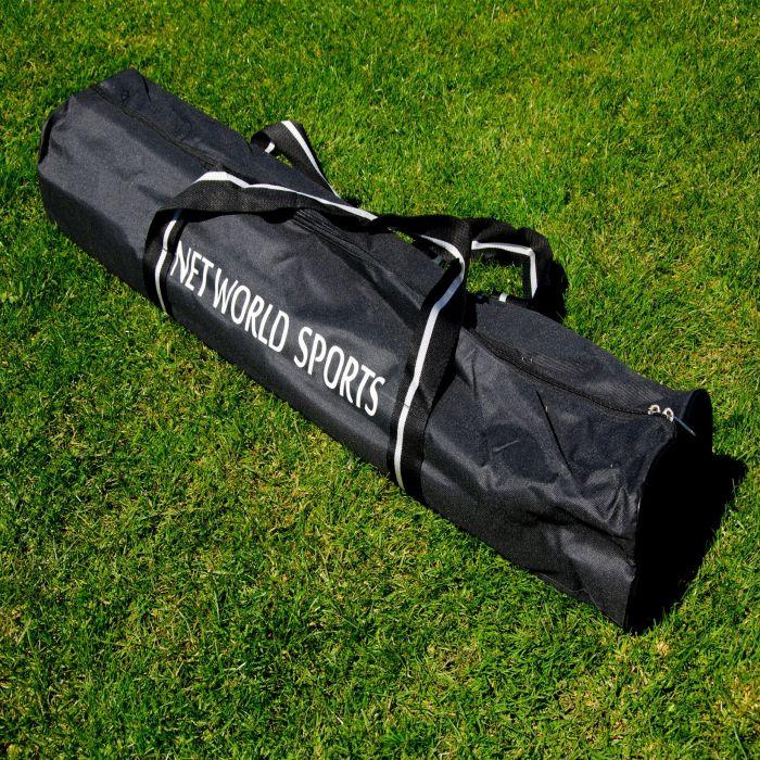 Carry Bag For Groundsman Equipment