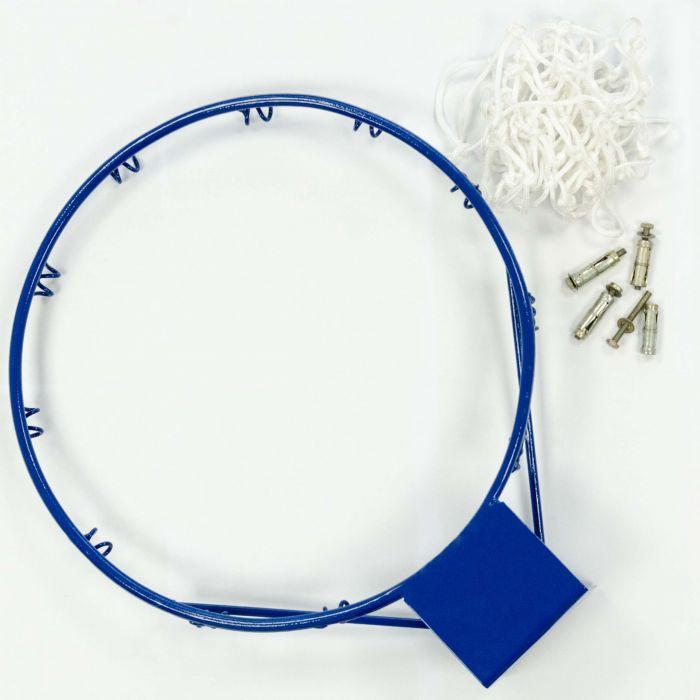 Netball Hoop / Ring Size