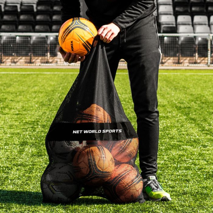 Football Ball Carry Bag for Sale