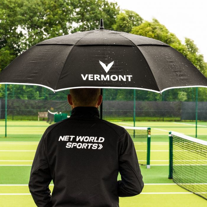 Vermont Umbrella