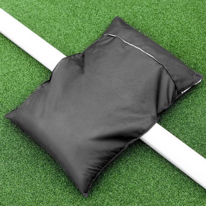 20KG Sandbag