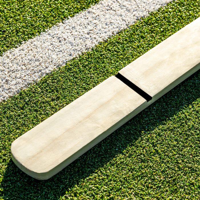 Treated Wood For Supreme Durability | Net World Sports