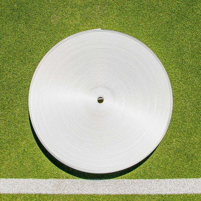 Mark Out An ITF Regulation Tennis Court | Net World Sports