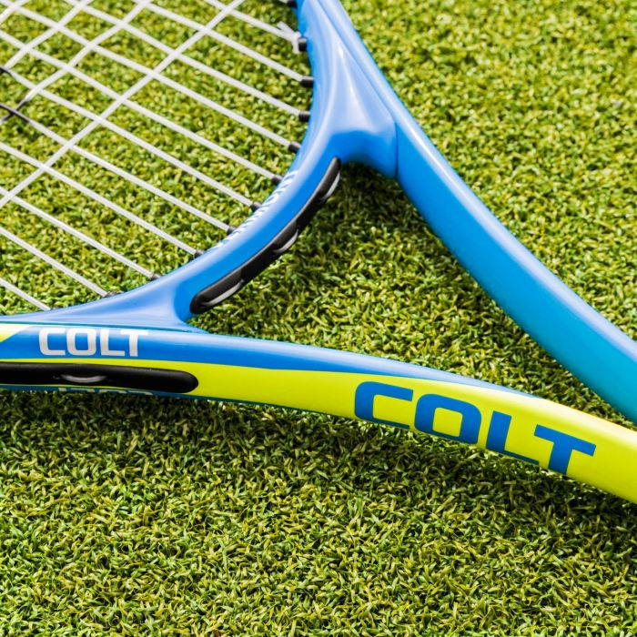Vermont Colt Senior Tennis Racket | Net World Sports