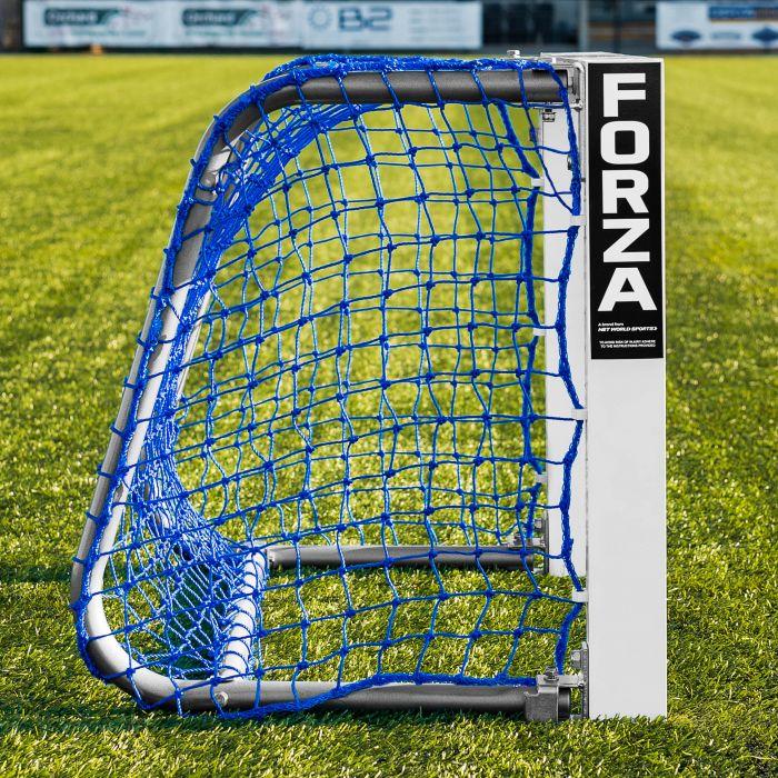 Aluminium Mini Football Goal For Training Drills