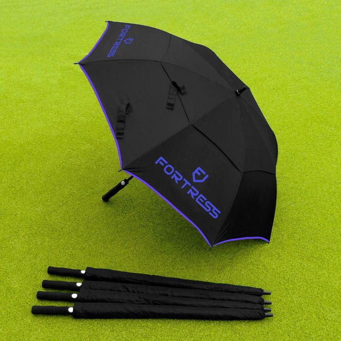 Multi-Pack Fortress Umbrella