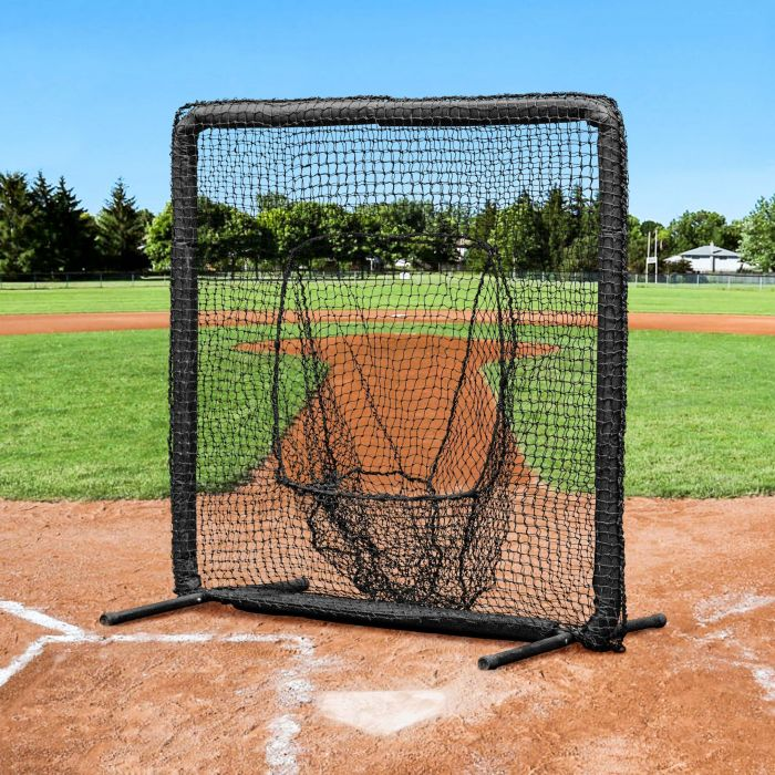 Baseball Training | Net World Sports