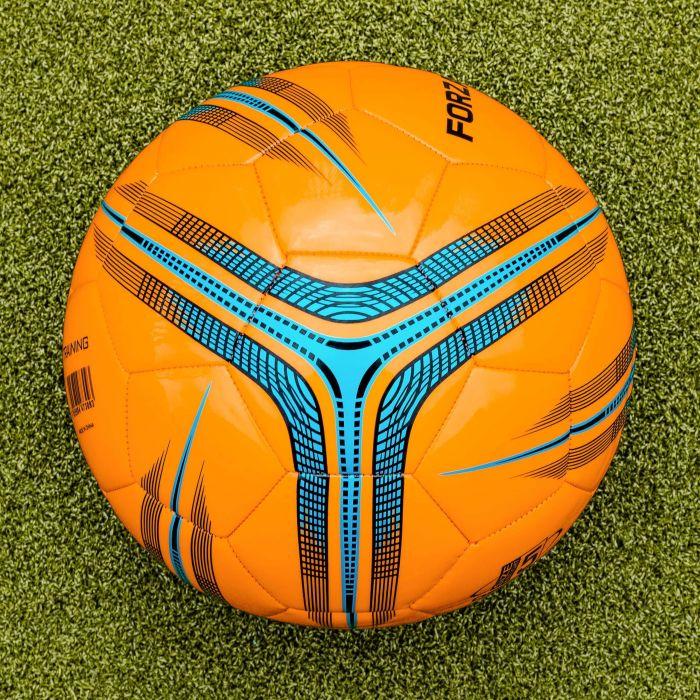 Ultimate Training Soccer Ball