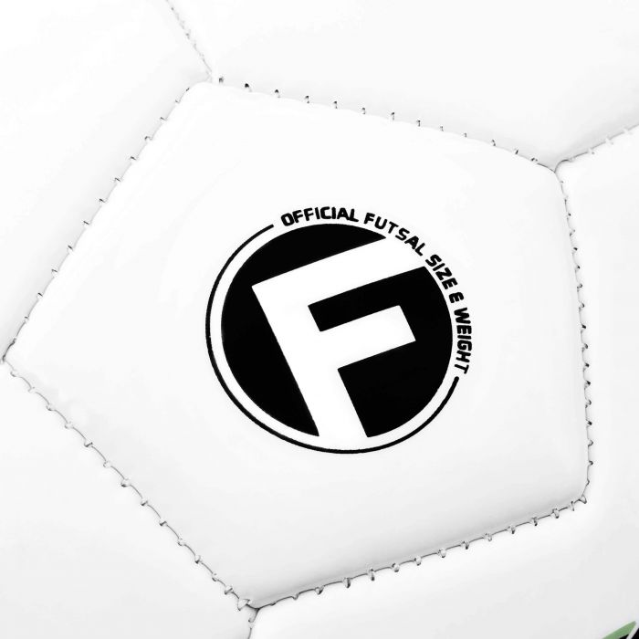 Size 3 Futsal Soccer Ball | Junior Soccer Balls For Futsal
