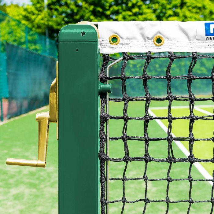 Lacing Bar For Tennis Net & Posts | Net World Sports