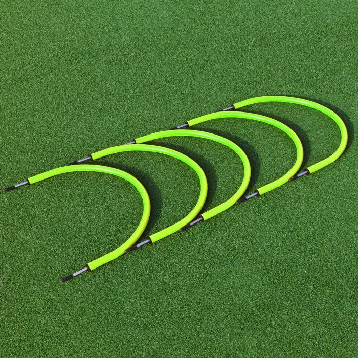 Football Training Equipment For Passing