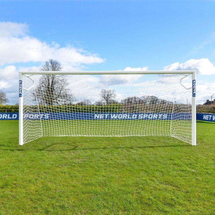 Mini-Soccer Football Goal