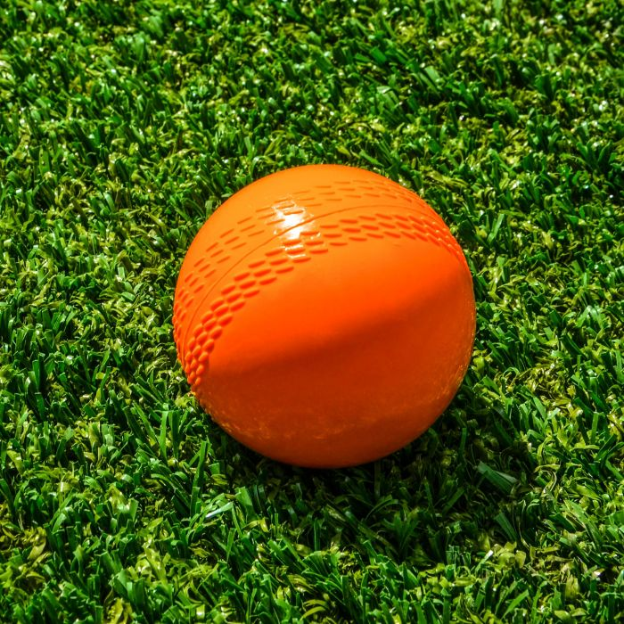 Plastic Practice Cricket Balls | Net World Sports