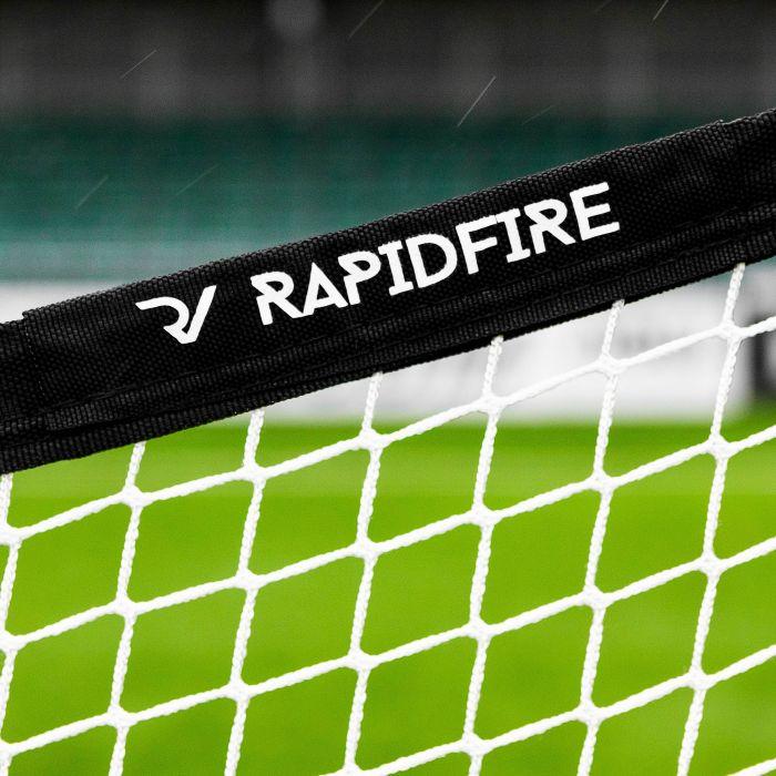 Freestanding Soccer Bounce Back Rebounder