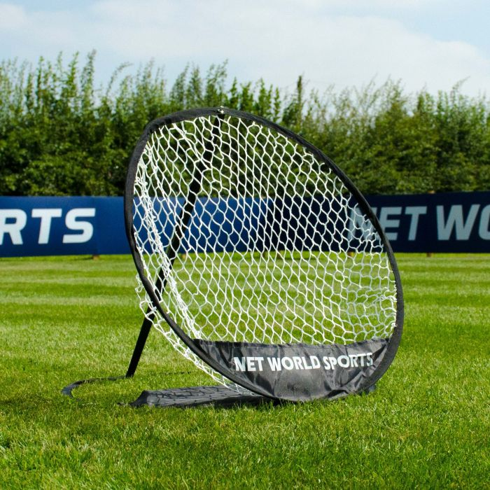 FORB Practice Golf Chipping Net | Net World Sports