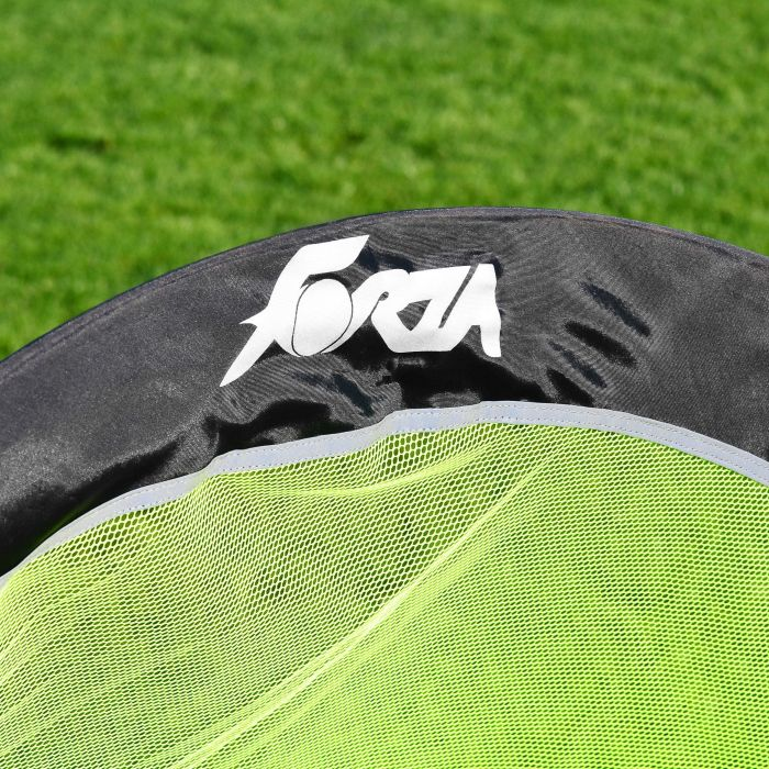 FORZA Flash Pop-Up Football Training Goals