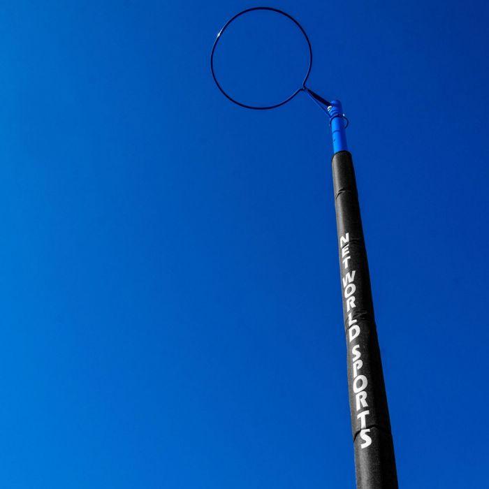 Netball Post Protector Padding