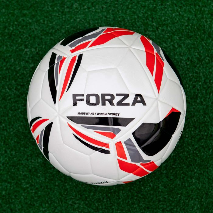 Best Football For Competitive Matches