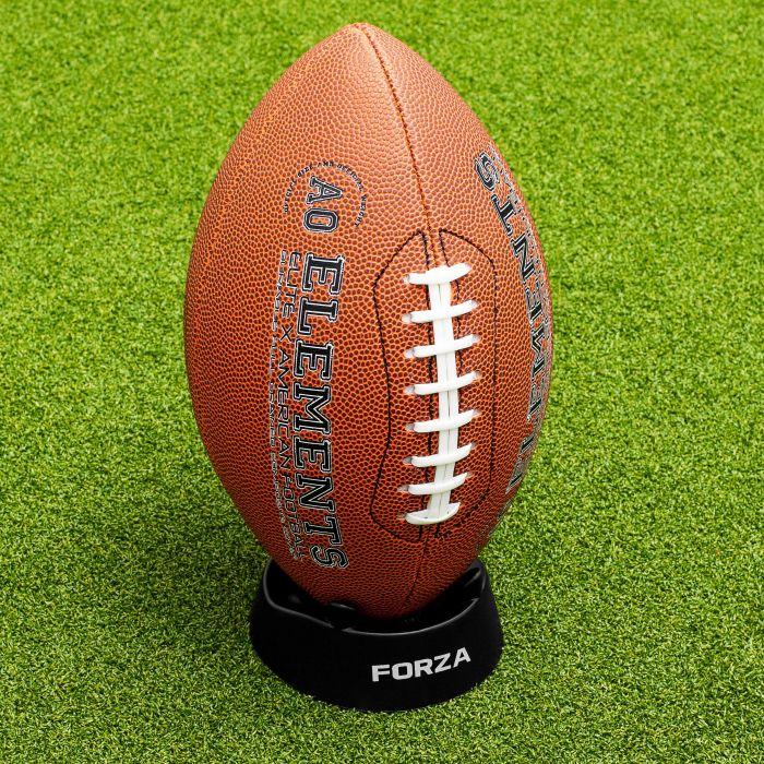 Football Kickers Tee
