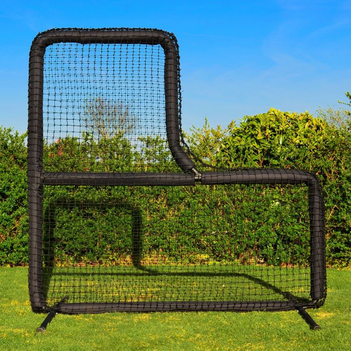 Professional Cricket Training Equipment For Net Sessions | Net World Sports